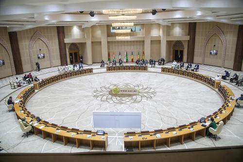 Terrorisme : ce qu'il faut retenir du sommet G5 Sahel de Nouakchott