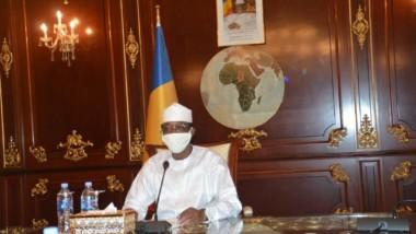 Coronavirus : vers l'assouplissement d'autres mesures au Tchad
