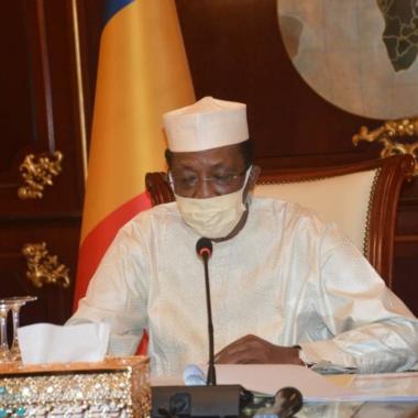 Tchad : les gouverneurs sont défendus de puiser dans les caisses des trésoreries provinciales