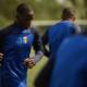 Football : les SAO du Tchad habillés par l'équipementier sportif KIPSTA