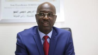 Nomination: Mahamat Awaré Neïssa est nommé conseiller à la Présidence