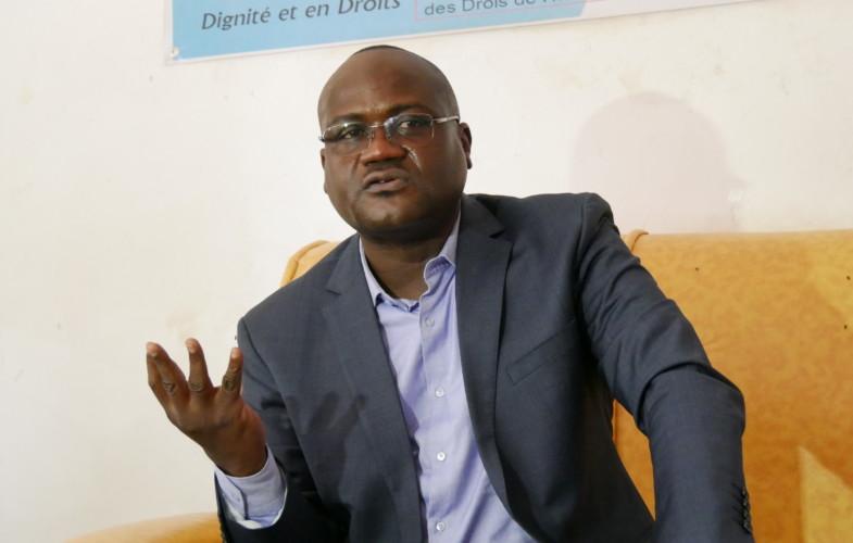 Tchad : la Cascidho dénonce la dépendance de la Céni dans le processus électoral