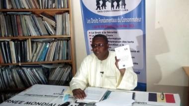 Tchad : l'association des consommateurs demande l'annulation de l'arrêté interdisant la vente des cigarettes importées