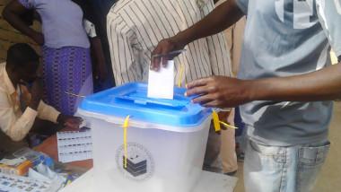 Podcast : Elections, pourquoi les jeunes sont démotivés?