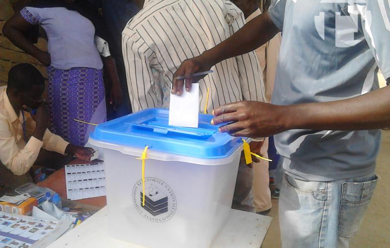 Tchad: retour sur les cinq élections présidentielles sous Déby
