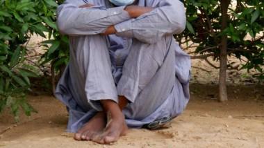 Tchad : un présumé faussaire des billets de banque arrêté par la police