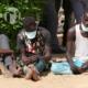 Tchad : ils créent une entreprise pour escroquer les diplômés sans emploi et se font arrêter