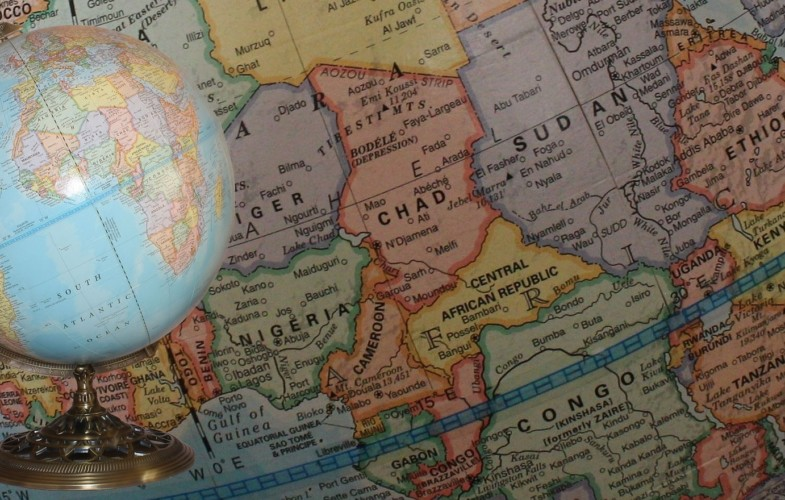 40 pays africains ont fermé complètement leurs frontières à cause du Coronavirus