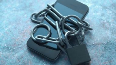 Edito : la cybercensure n'est pas la solution