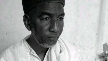 Tchad : décès de l'imam Algoni Ramat Dana de la grande mosquée Roi Fayçal