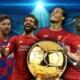 Football : pas de ballon d'Or en 2020