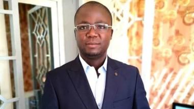 Tchad : un groupe de Mboum dénonce leur absence dans les instances de décision