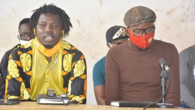 Tchad : des artistes mécontents demandent des comptes aux associations culturelles