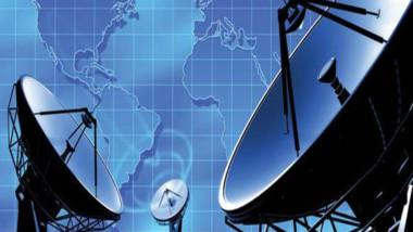 Technologies : ce qu'il faut savoir du profil numérique du Tchad