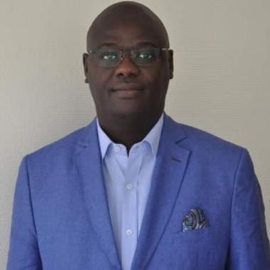 Afrique : renforcer la justice pour combattre la corruption