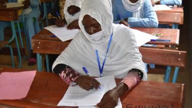 Tchad: les admis au bac 2020 pourront retirer leurs attestions dès le lundi 21 septembre
