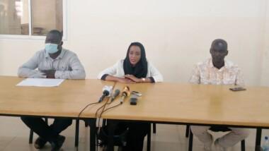 Tchad: une plateforme propose des solutions pour sauver N'Djamena des inondations