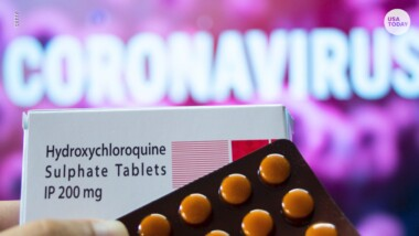 Hydroxychloroquine: une analyse critique du traitement des patients atteints de COVID-19