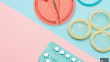 Tchad: ce qu'il faut savoir sur les contraceptifs