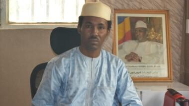 Tchad : il n'y a que 64 bus pour 54 000 étudiants selon le DG du CNOU