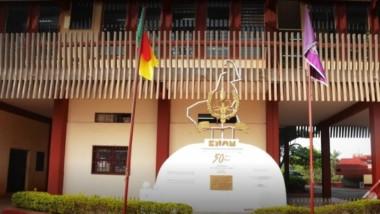 Cémac : les concours d'entrée à l'Enam du Cameroun 2020-2021 sont ouverts