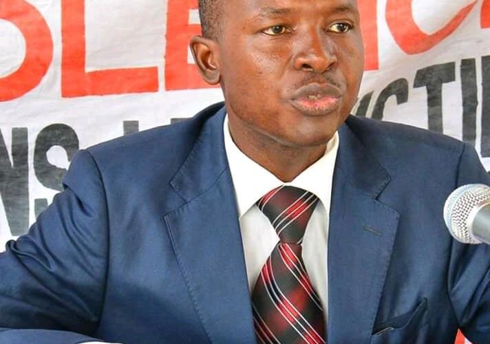 Tchad : « Un pays sûr c'est un pays où les jeunes ne sont pas au chômage »