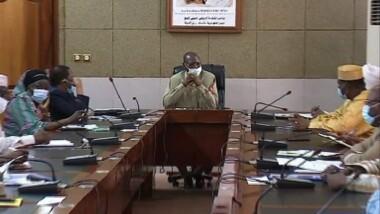 Tchad : le gouvernement entend sauver N'Djaména des inondations par des actions d'urgence