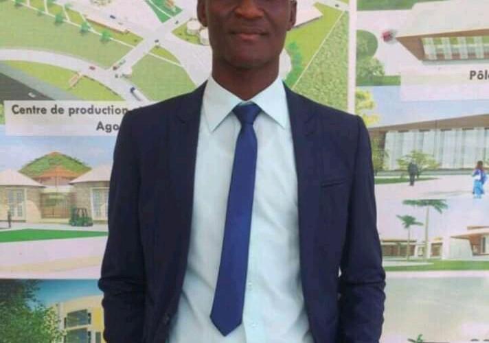 Tchad : un jeune urbaniste propose des solutions pour pallier à l'inondation