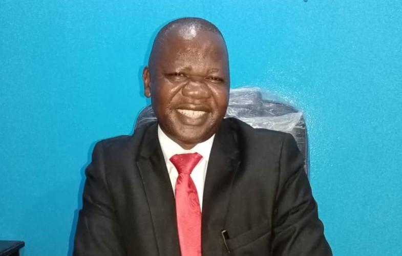 Médias : «FM Liberté était perçue comme une radio de l'opposition alors que ça n'a jamais été le cas» Gilbert Maoundonodji
