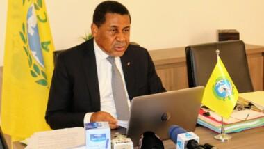 Cémac : ce qu'il faut retenir de la 35e session du conseil des ministres de l'UEAC