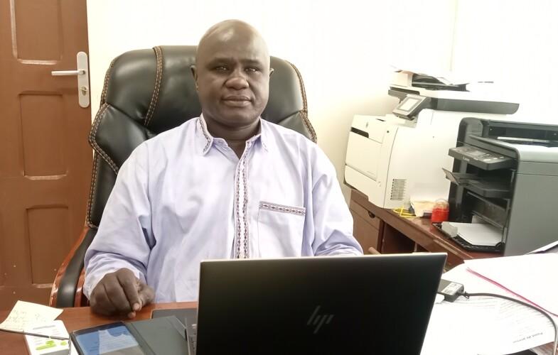 Tchad : 87 500 candidats annoncés au baccalauréat 2020