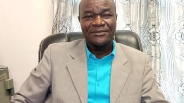 Tchad : pas d'activités sportives au baccalauréat 2020