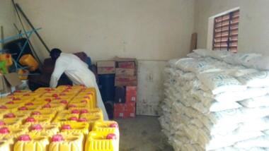 Tchad : le gouvernement à la rescousse des personnes souffrant d'un handicap