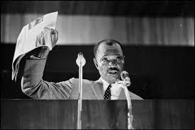 60 ans d'indépendance du Tchad : un bilan mitigé
