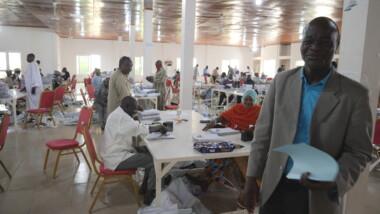 Bac 2020 : les candidats doivent se préparer à une seconde session