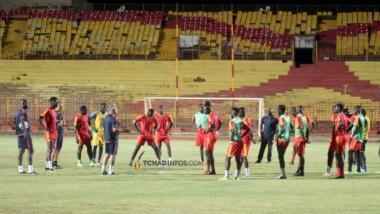 Tchad: désormais,  les meilleurs  sportifs  tchadiens  seront  primés