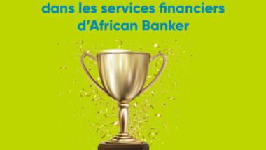Afrique: le Groupe Ecobank remporte le Trophée de l'Innovation dans les services financiers d'African Banker