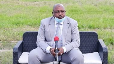 Tchad : vers la fin des arnaques aux centres de péage et de pesage ?