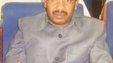 Tchad : « L'appel à la cohabitation pacifique entre tous les Tchadiens est un impératif », Dr  Moustapha Mahamat Talko