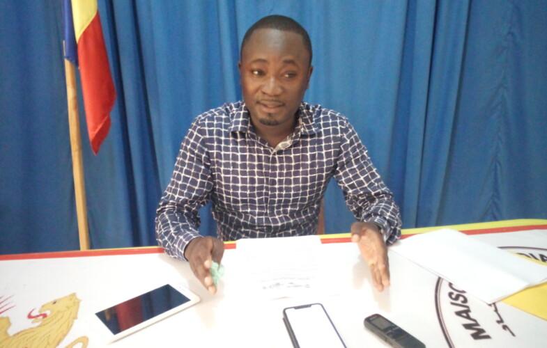 Censure des réseaux sociaux : une plainte contre le gouvernement tchadien est envisagée