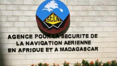 Direction Générale de l'ASECNA : le Tchad retire sa candidature au profit d'un pays ami