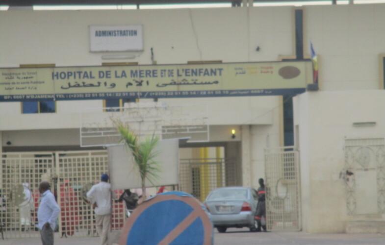60 ans d'indépendance du Tchad : ce qu'il faut retenir des systèmes éducatif et sanitaire