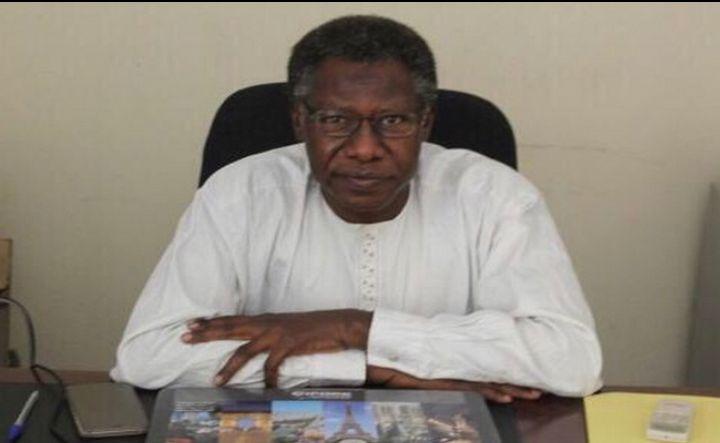 Tchad : conflit au sein de la CTDDH, un malentendu transformé  en crise administrative