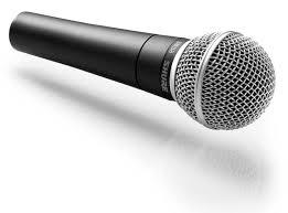 Médias : rfi lance un concours pour journalistes et techniciens