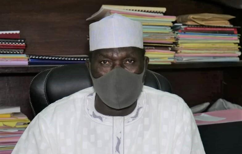 Tchad :  « Il y a une confusion entre le palu et le Chikungunya », Maire d'Abéché