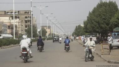 Tchad : 1 171 cas confirmés, 1 003 malades guéris et 82 décès de Covid-19 en 07 mois