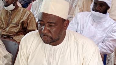 Tchad : Ali Adji élu président de la Chambre de Commerce
