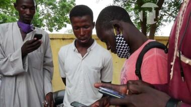 Tchad : des échoués d'un instant au baccalauréat témoignent leur doute