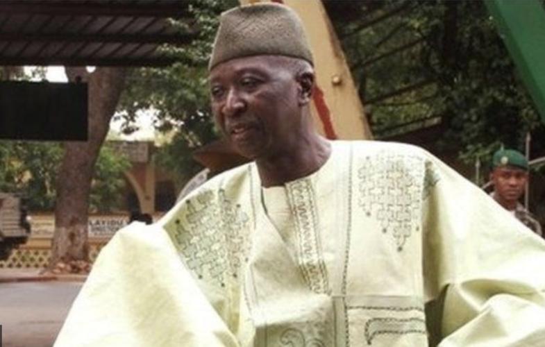 Mali : un ancien ministre de la Défense désigné pour conduire la transition