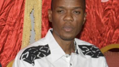 Tchad : l'ancien ministre du pétrole Djerassem Le Bemadjiel formellement inculpé par un juge